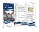 0000079273 Brochure Templates