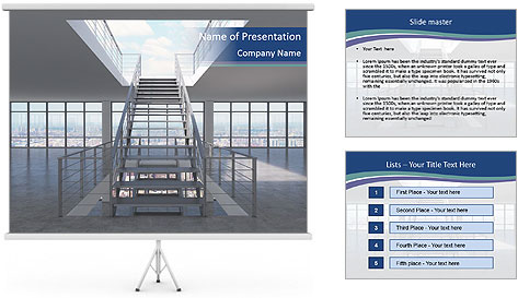 0000079273 PowerPoint Template