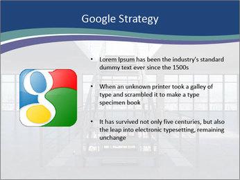 0000079273 PowerPoint Templates - Slide 10
