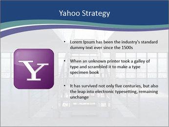 0000079273 PowerPoint Templates - Slide 11