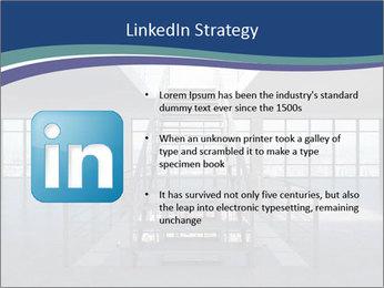 0000079273 PowerPoint Templates - Slide 12