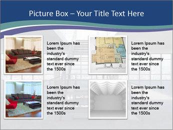 0000079273 PowerPoint Templates - Slide 14