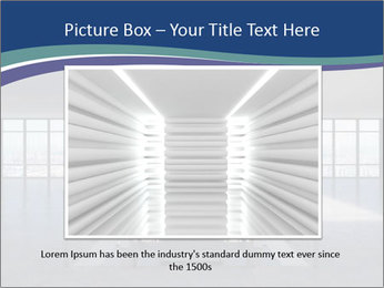 0000079273 PowerPoint Templates - Slide 15
