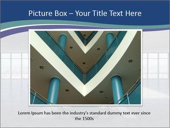 0000079273 PowerPoint Templates - Slide 16