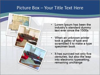 0000079273 PowerPoint Templates - Slide 17