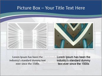 0000079273 PowerPoint Templates - Slide 18