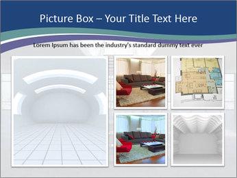 0000079273 PowerPoint Templates - Slide 19