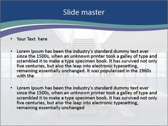 0000079273 PowerPoint Templates - Slide 2