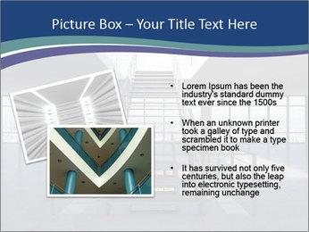 0000079273 PowerPoint Template - Slide 20