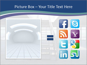 0000079273 PowerPoint Templates - Slide 21