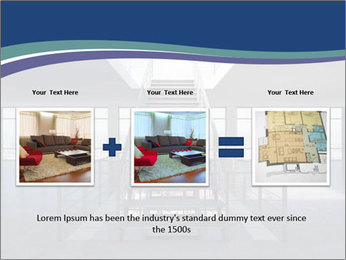 0000079273 PowerPoint Templates - Slide 22