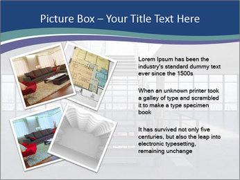 0000079273 PowerPoint Templates - Slide 23
