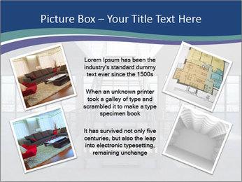 0000079273 PowerPoint Templates - Slide 24