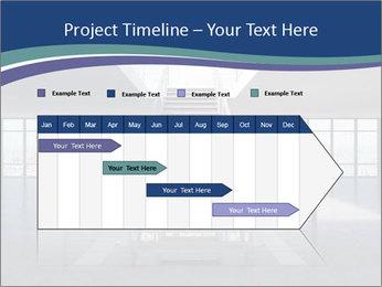 0000079273 PowerPoint Templates - Slide 25