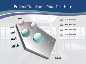 0000079273 PowerPoint Templates - Slide 26