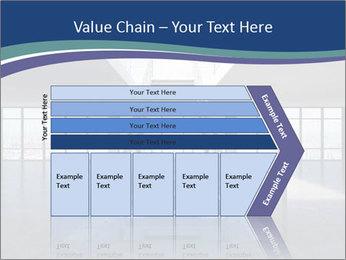 0000079273 PowerPoint Templates - Slide 27