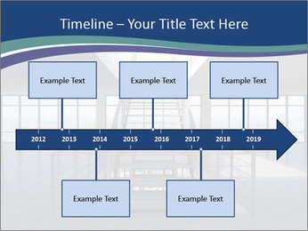 0000079273 PowerPoint Templates - Slide 28