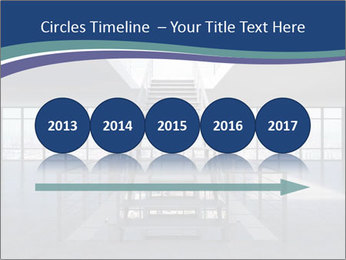 0000079273 PowerPoint Templates - Slide 29