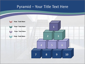0000079273 PowerPoint Templates - Slide 31