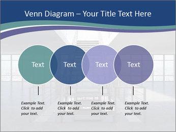 0000079273 PowerPoint Templates - Slide 32