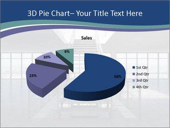 0000079273 PowerPoint Templates - Slide 35