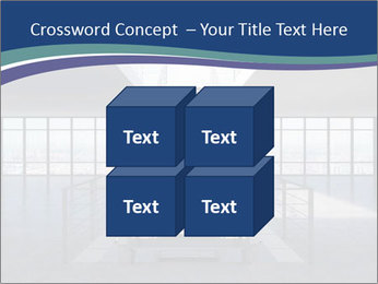 0000079273 PowerPoint Templates - Slide 39