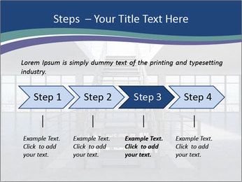 0000079273 PowerPoint Templates - Slide 4
