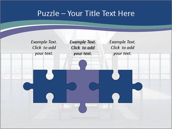 0000079273 PowerPoint Templates - Slide 42