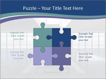 0000079273 PowerPoint Templates - Slide 43