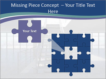 0000079273 PowerPoint Templates - Slide 45