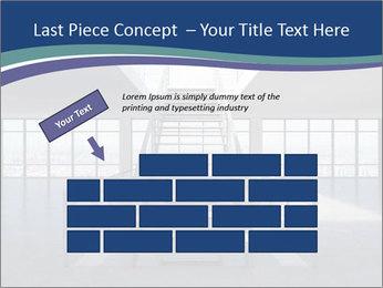 0000079273 PowerPoint Templates - Slide 46