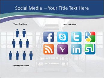 0000079273 PowerPoint Templates - Slide 5