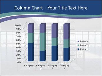 0000079273 PowerPoint Templates - Slide 50