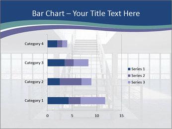 0000079273 PowerPoint Templates - Slide 52