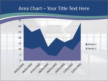 0000079273 PowerPoint Templates - Slide 53