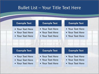 0000079273 PowerPoint Templates - Slide 56