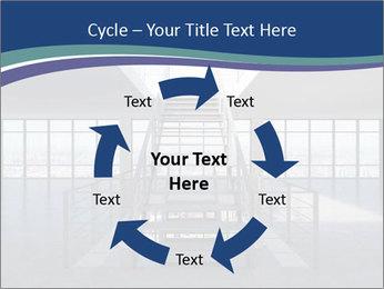 0000079273 PowerPoint Templates - Slide 62