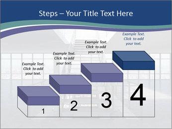 0000079273 PowerPoint Templates - Slide 64