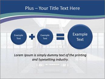 0000079273 PowerPoint Templates - Slide 75