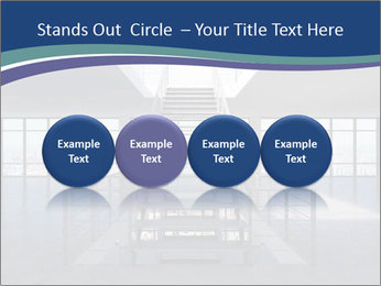 0000079273 PowerPoint Templates - Slide 76