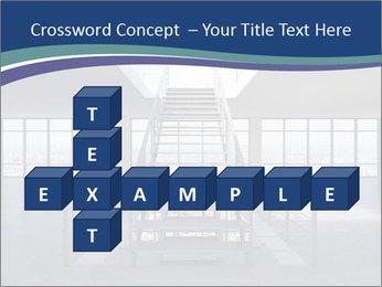 0000079273 PowerPoint Templates - Slide 82