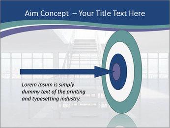 0000079273 PowerPoint Template - Slide 83