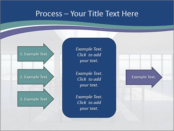 0000079273 PowerPoint Templates - Slide 85
