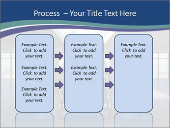 0000079273 PowerPoint Template - Slide 86