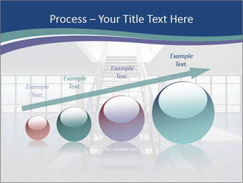 0000079273 PowerPoint Templates - Slide 87