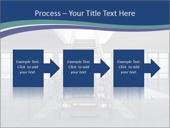 0000079273 PowerPoint Templates - Slide 88