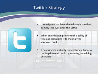 0000079273 PowerPoint Templates - Slide 9