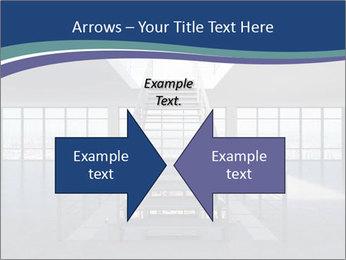 0000079273 PowerPoint Templates - Slide 90