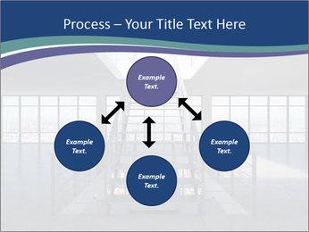 0000079273 PowerPoint Template - Slide 91