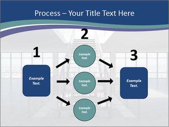 0000079273 PowerPoint Template - Slide 92